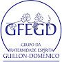 gfe-guillon-domenico