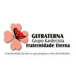 GFE Kardecista Fraternidade Eterna