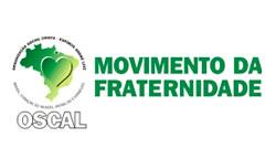 logo_mofra_pg