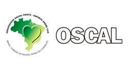logo_pag_oscal