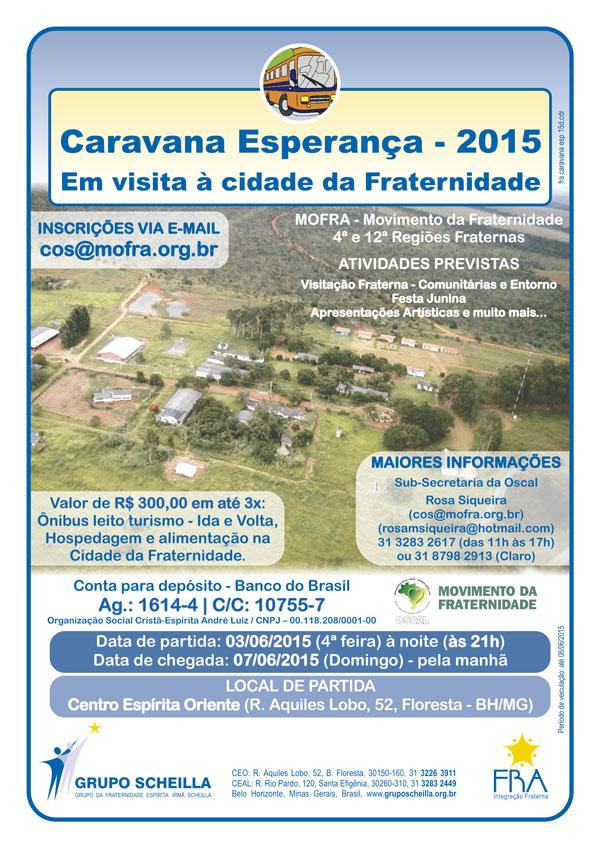Cartaz-Caravana-Esperança-2015