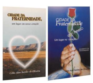 livro_cidade-fraternidade