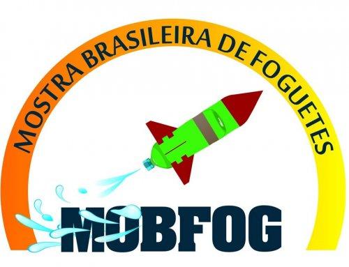 Mostra Brasileira de Foguetes